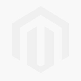 Impact Advanced Recovery®