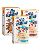 BOOST® Kid Essentials™ 1.0