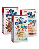 BOOST® Kid Essentials™ 1.5