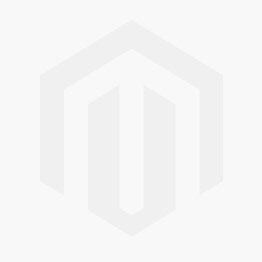 Carnation Breakfast Essentials® Light Start™ Ready-to-Drink