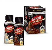 BOOST Optimum™