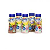 Carnation Breakfast Essentials® Ready-to-Drink