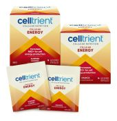 Celltrient™ Cellular Energy Drink Mix