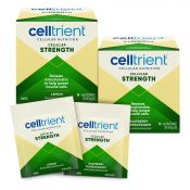 Celltrient ™ Cellular Energy Drink Mix