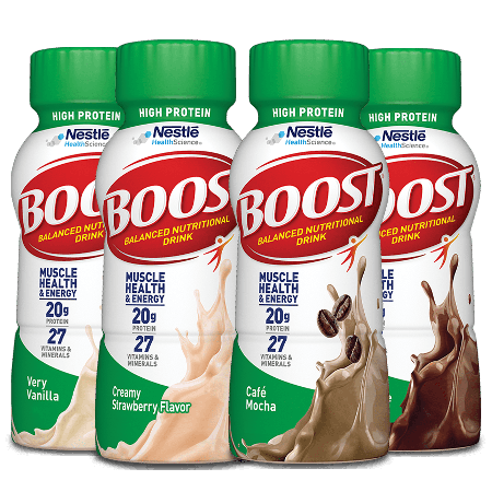 BOOST-High-Protein-Ready-to-Drink