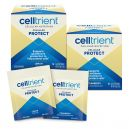 Celltrient™ Cellular Protect Drink Mix